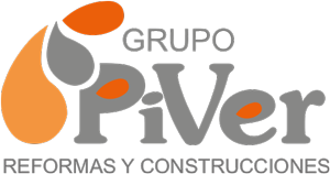 Grupo Piver Reformas en Madrid