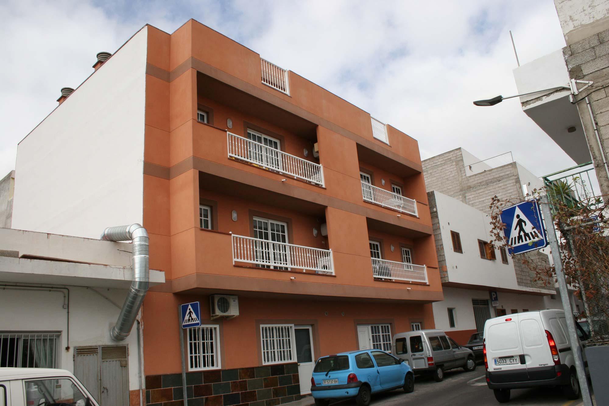 Gestión Patrominos Inmobiliarios Madrid