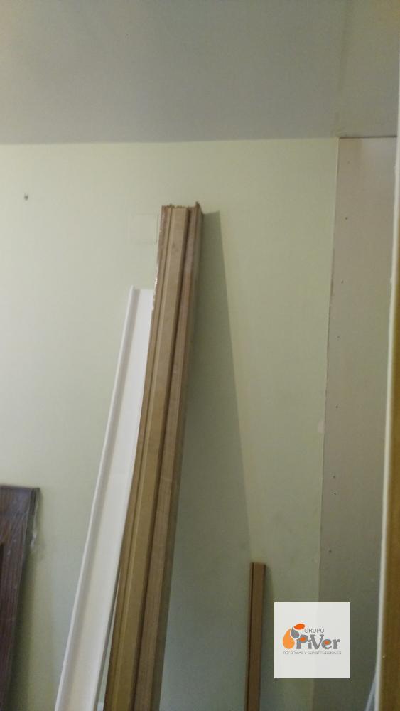 reforma dormitorio alcorcon 19