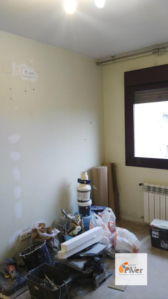 reforma dormitorio alcorcon 21