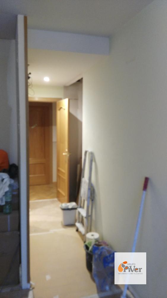 reforma dormitorio alcorcon 22