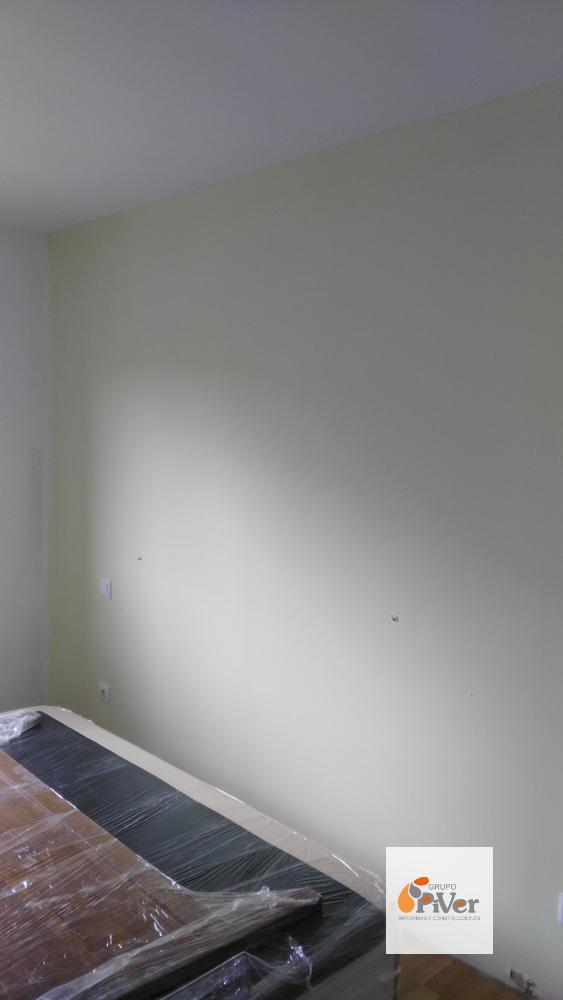 reforma dormitorio alcorcon 24