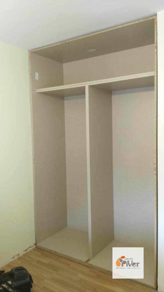 reforma dormitorio alcorcon 30