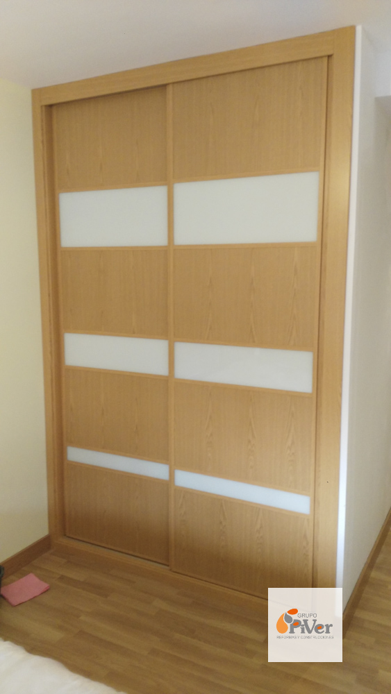 reforma dormitorio alcorcon 31