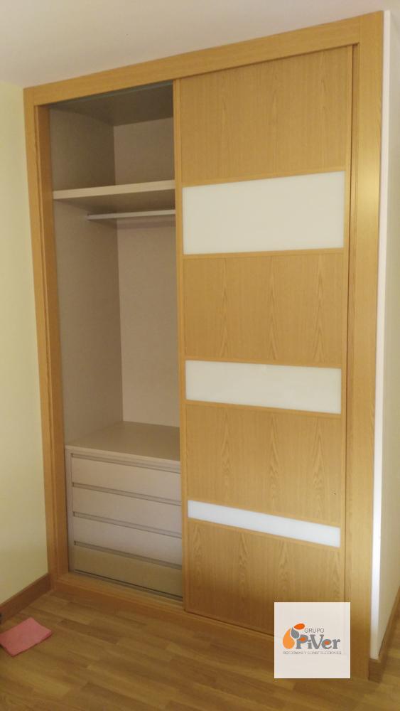 reforma dormitorio alcorcon 33