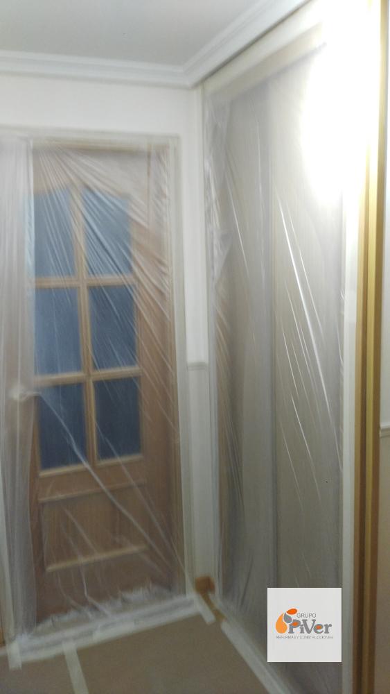 reforma dormitorio alcorcon 8