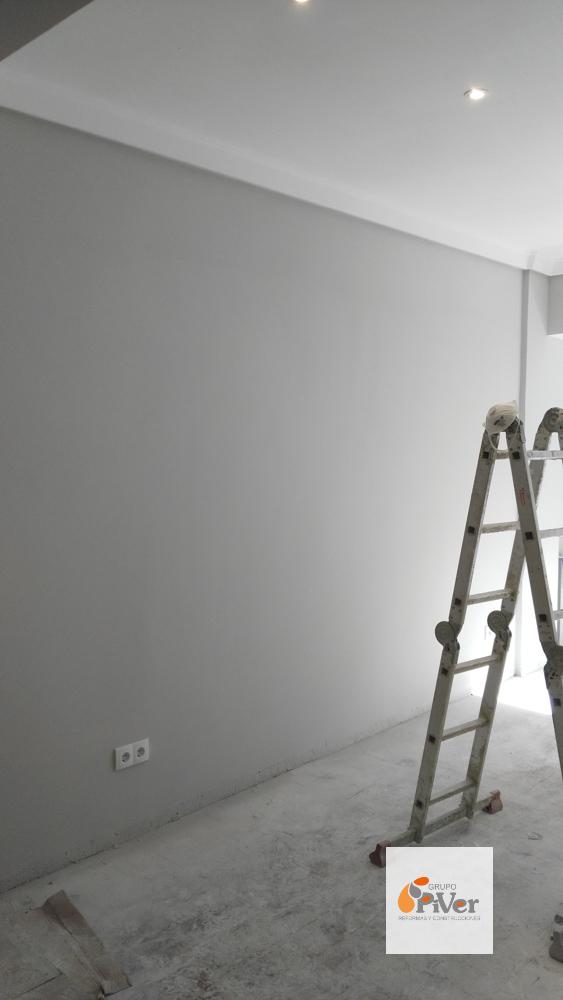 reforma integral de vivienda en alcorcon 24