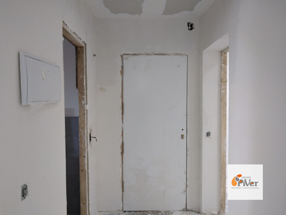 reforma vivienda alcorcon 11