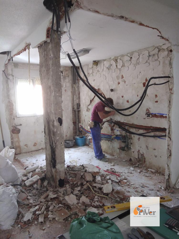 reforma vivienda alcorcon 3