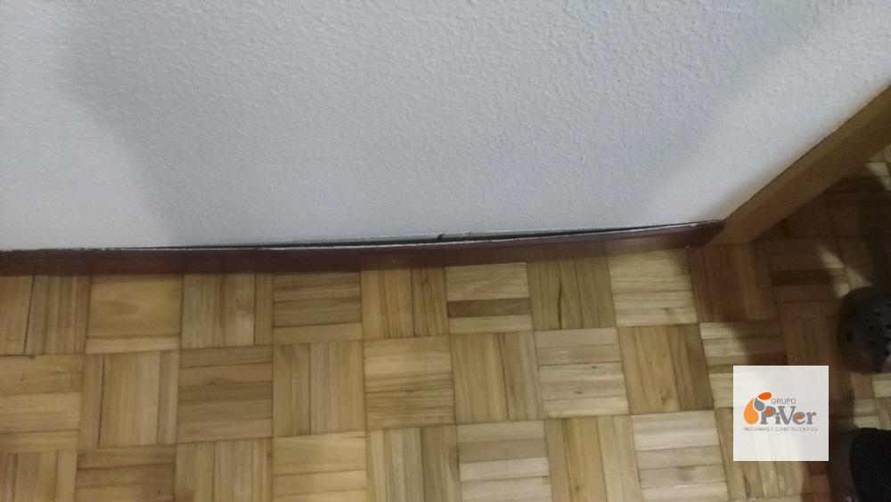 antes y despues reforma piso alcorcon madrid 1