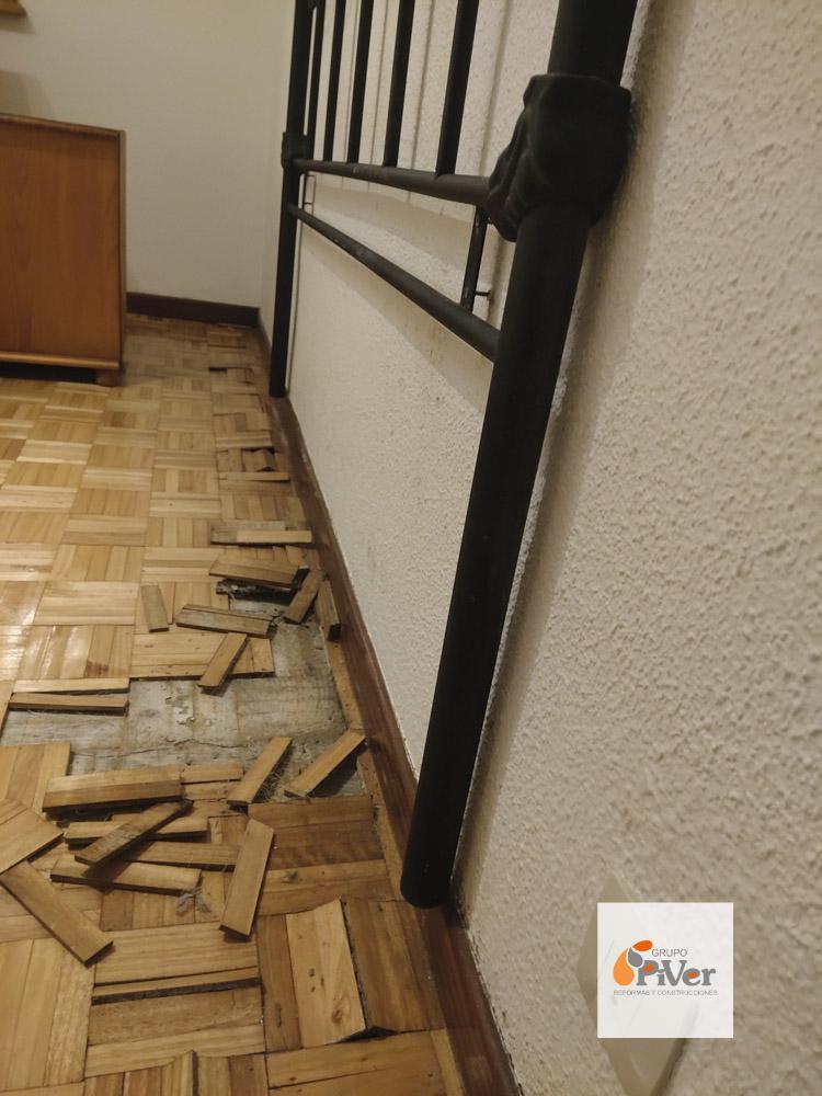 antes y despues reforma piso alcorcon madrid 10