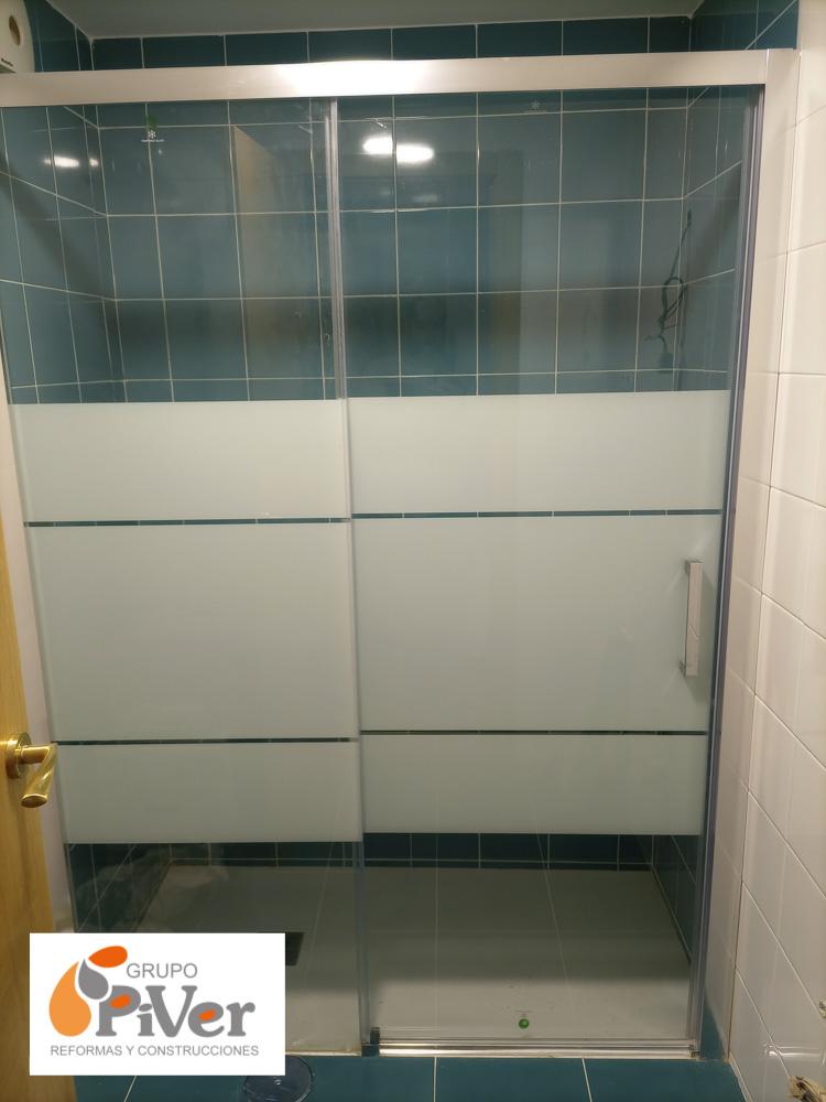 antes y despues reforma piso alcorcon madrid 27