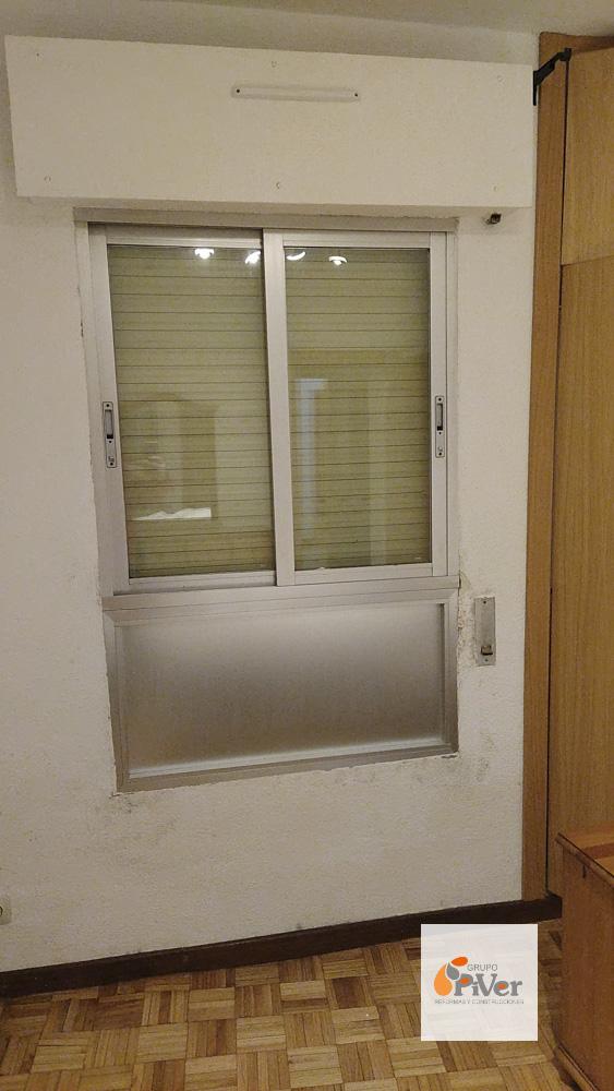antes y despues reforma piso alcorcon madrid 31