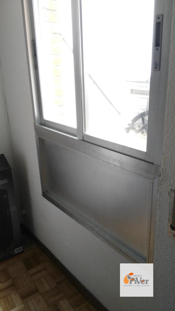 antes y despues reforma piso alcorcon madrid 32