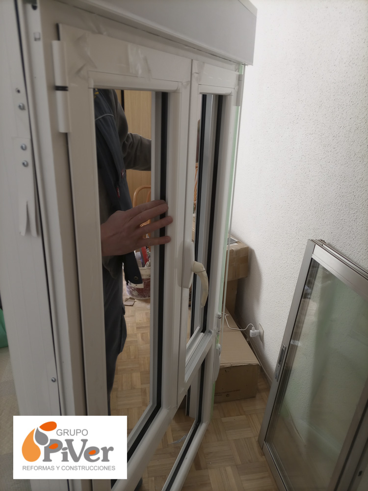 antes y despues reforma piso alcorcon madrid 33