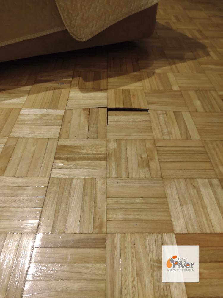 antes y despues reforma piso alcorcon madrid 4