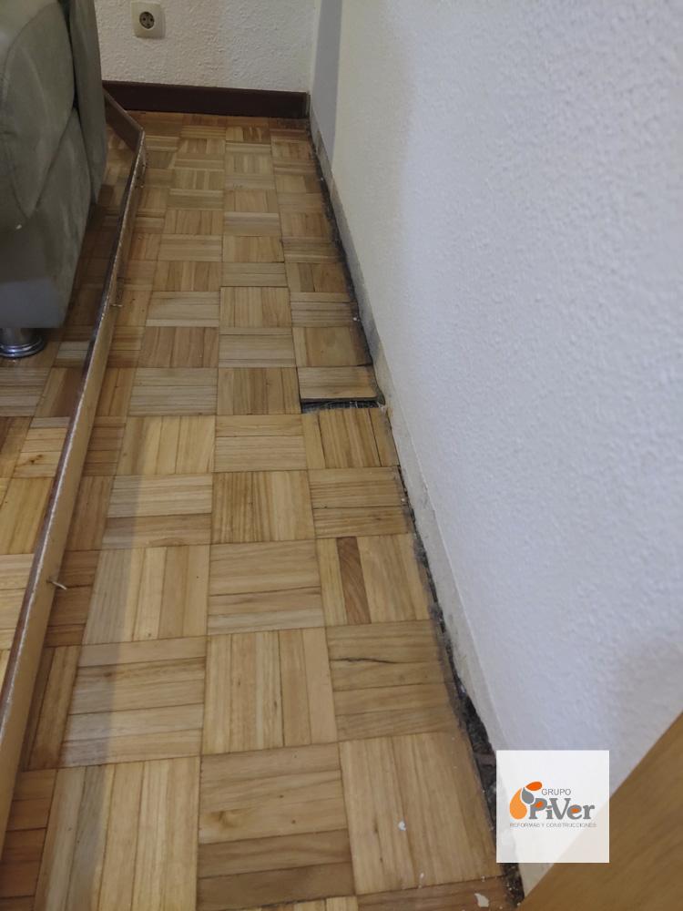 antes y despues reforma piso alcorcon madrid 8