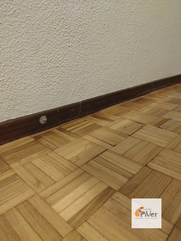 antes y despues reforma piso alcorcon madrid 9