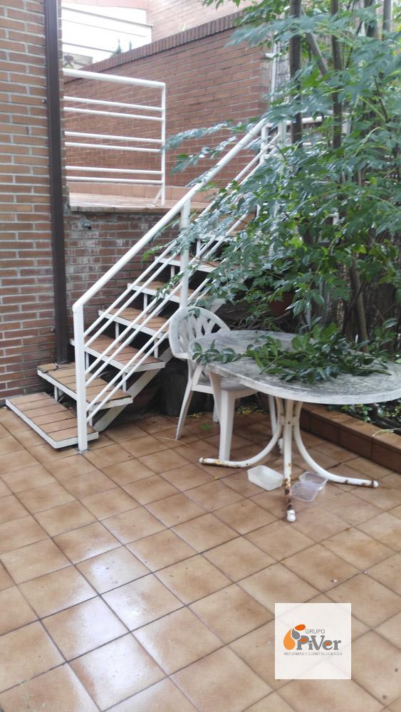 reforma casa parcela alcorcon -5