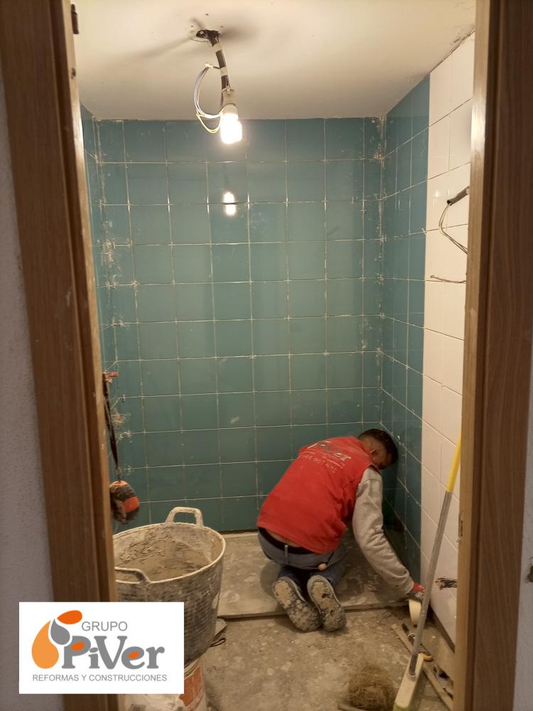 reforma piso alcorcon 10
