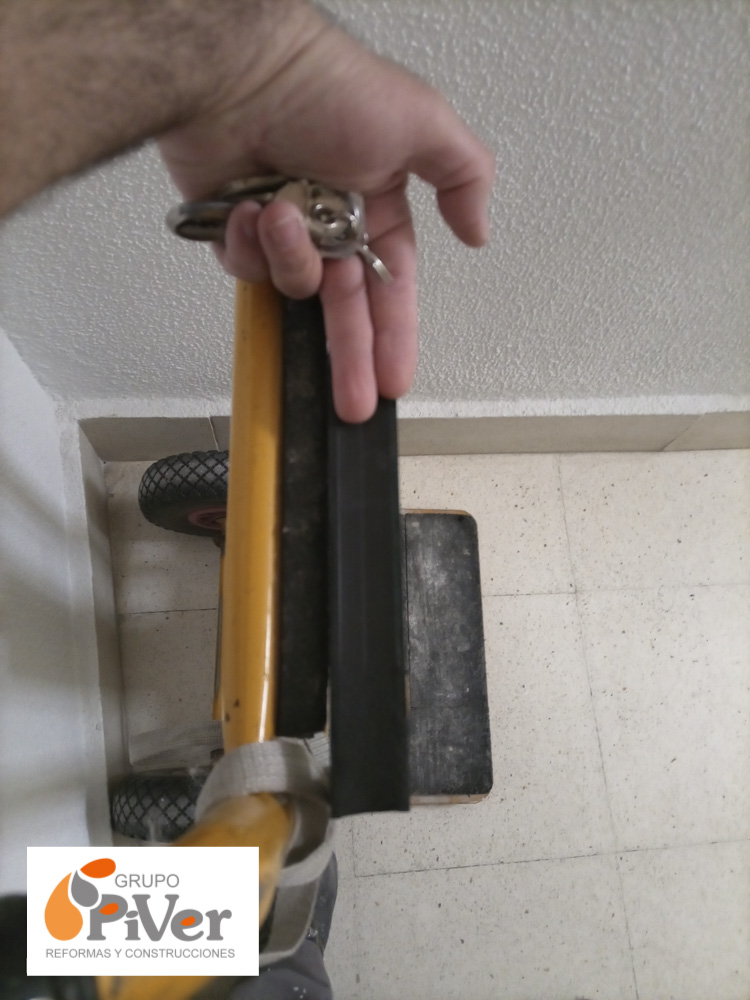 reforma piso alcorcon 12
