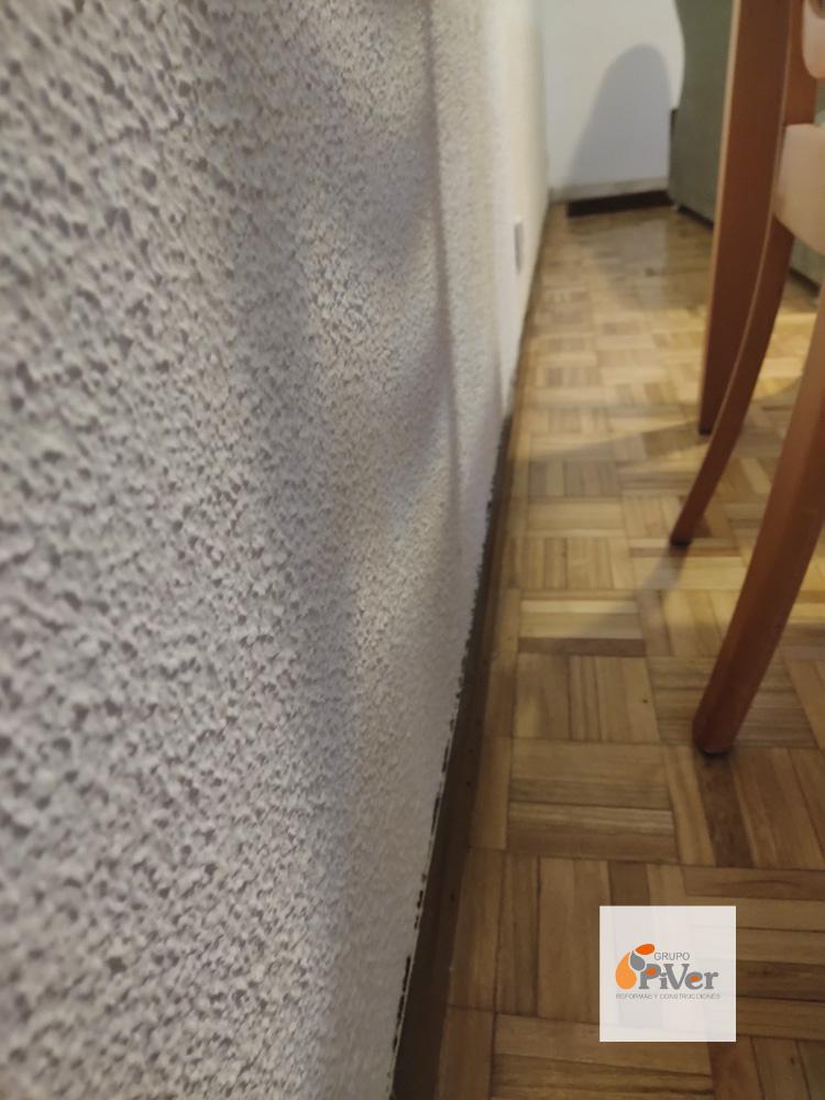 reforma piso alcorcon 2