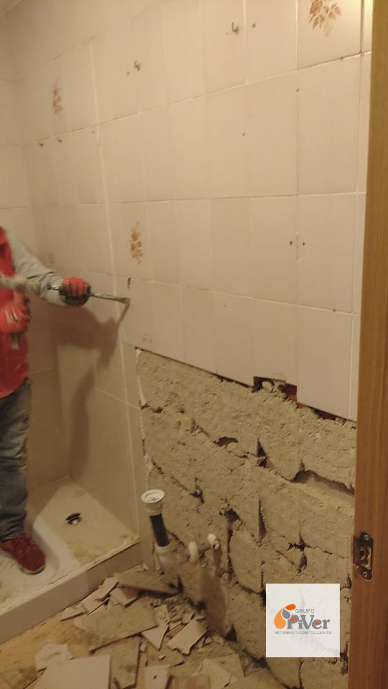 reforma piso alcorcon 3