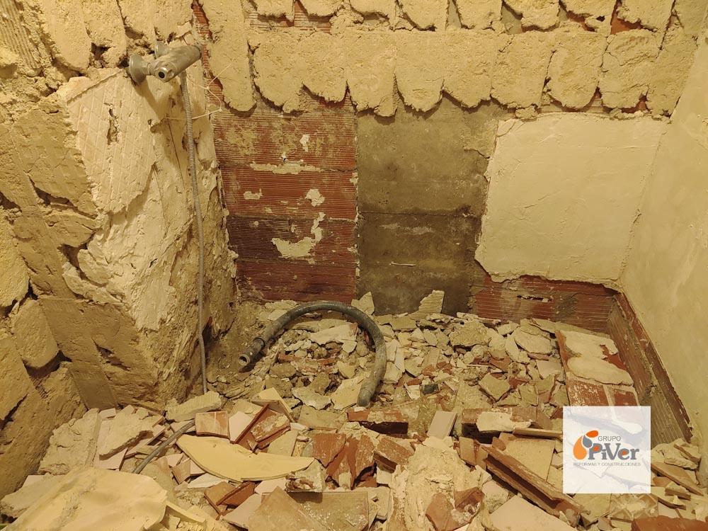 reforma piso alcorcon 6