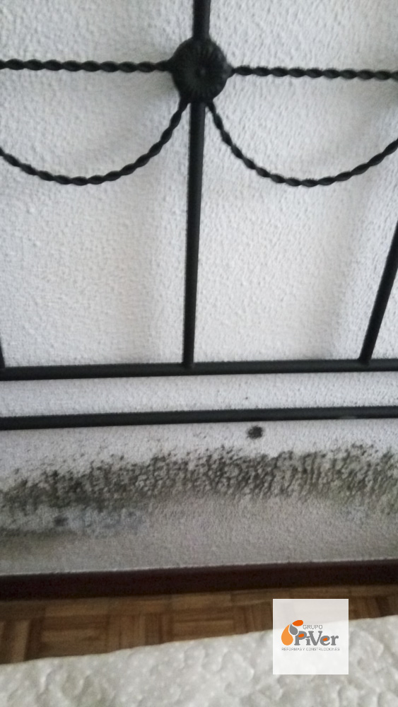 reforma piso alcorcon madrid 3
