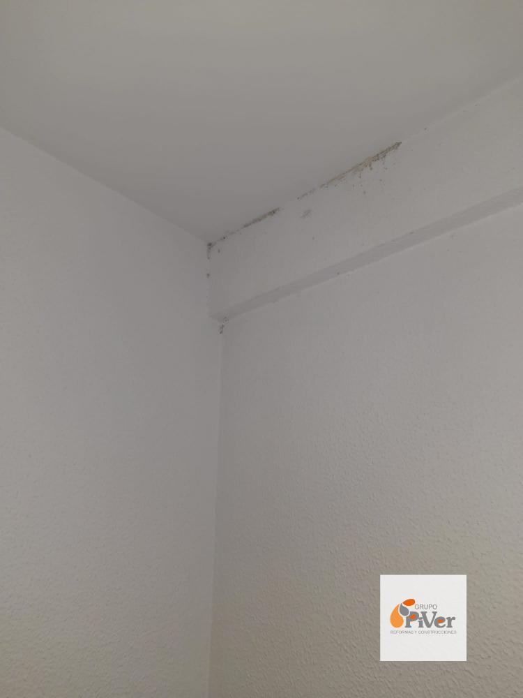 reforma piso alcorcon madrid 4