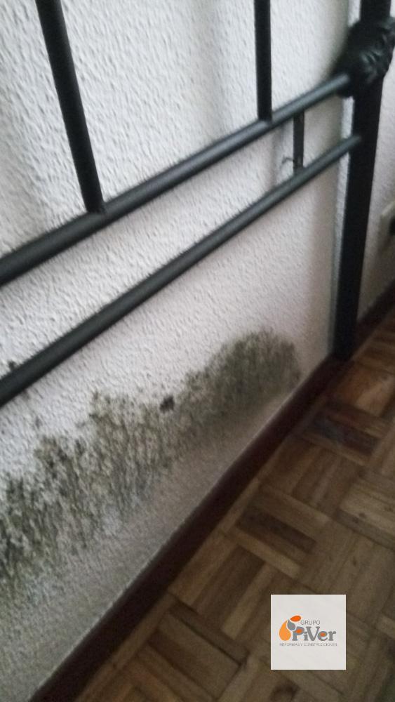 reforma piso alcorcon madrid